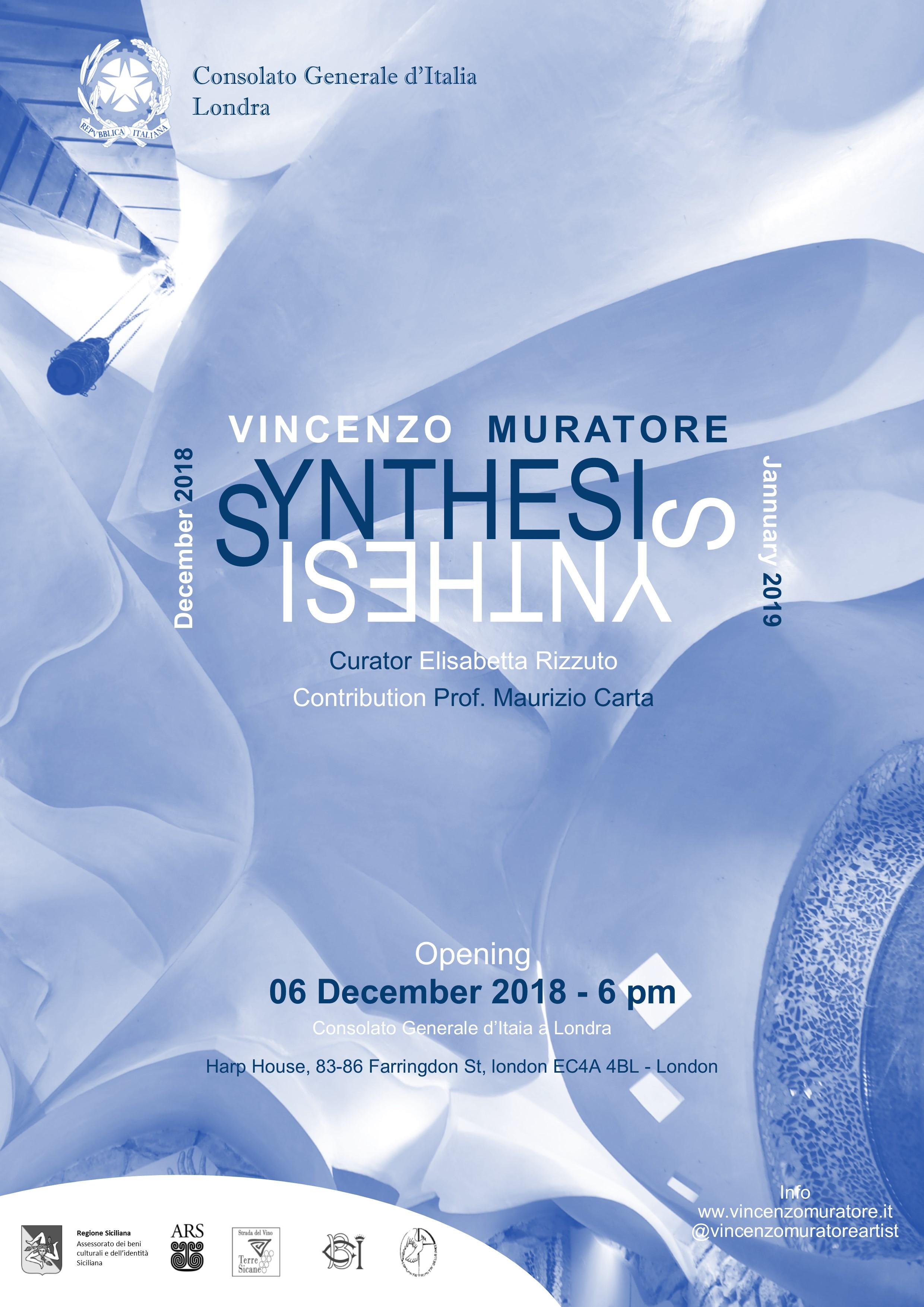 VMURATORE_synthesis_locandina