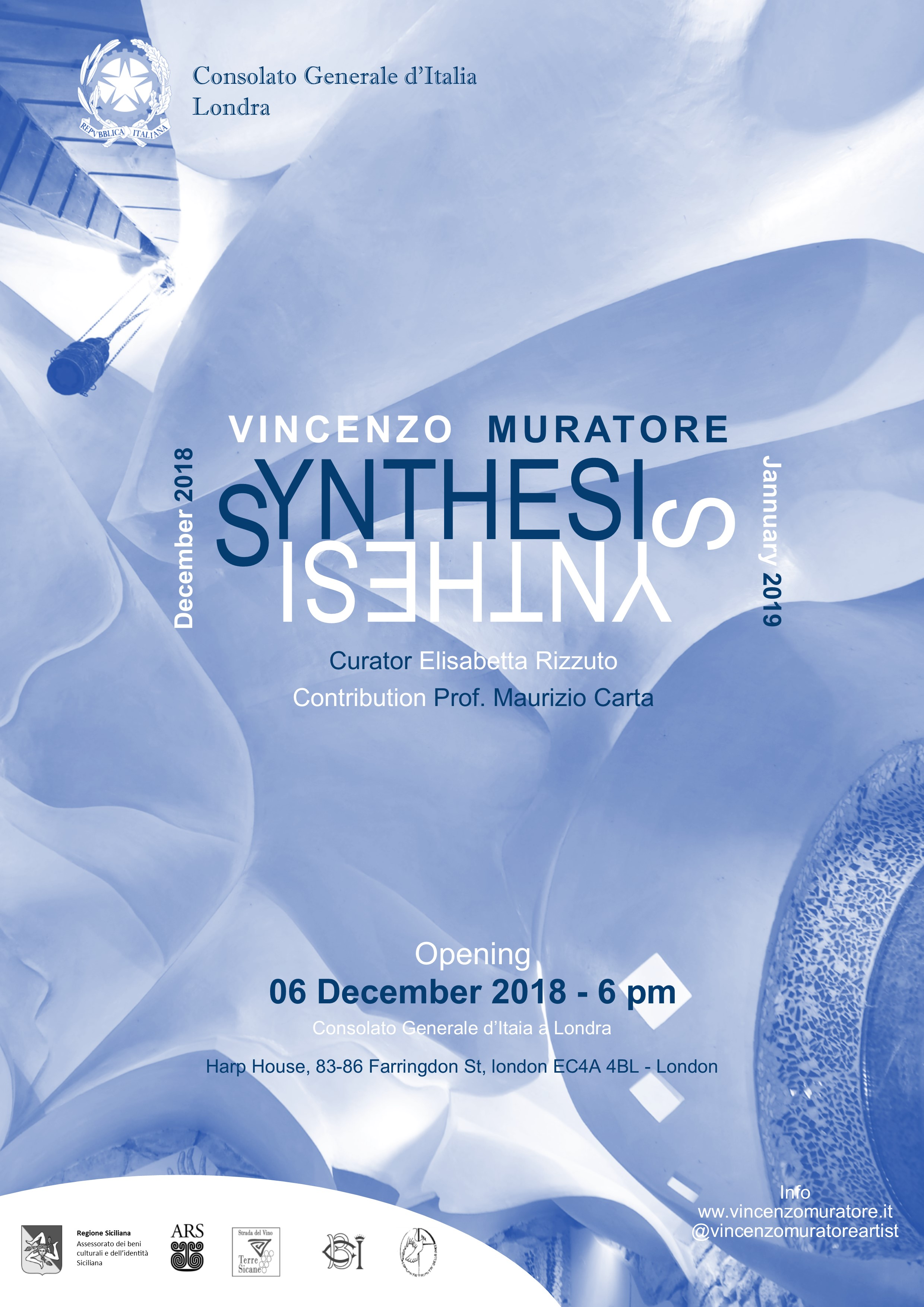 VMURATORE_synthesis_flyer def